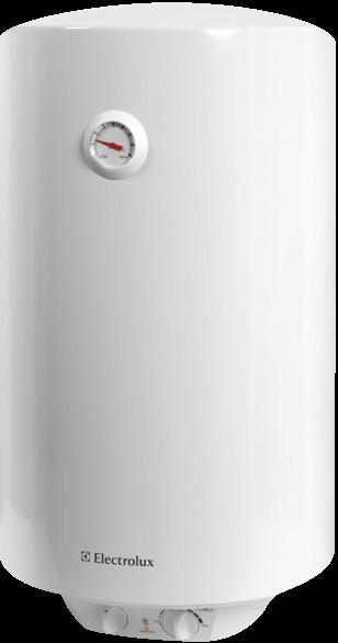 Ремонт водонагревателей и бойлеров
